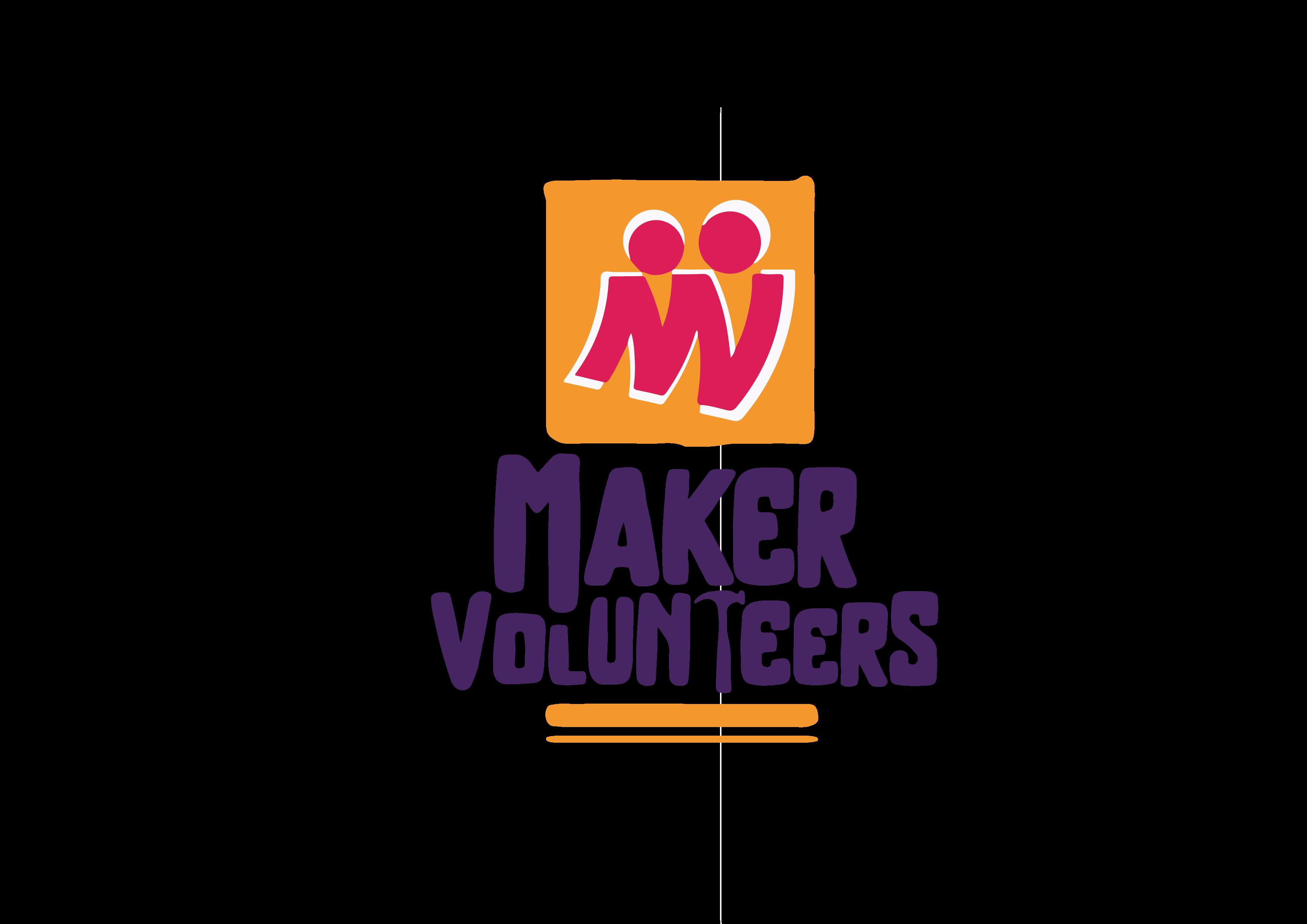 ERTEV Gönüllük Programı 2. Dönem Başvuruları Başladı !